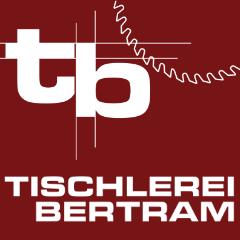 Tischlerei Bertram